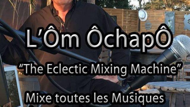 logo-lom-ochapo